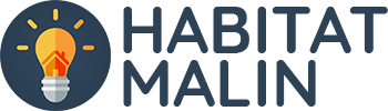 Habitat Malin